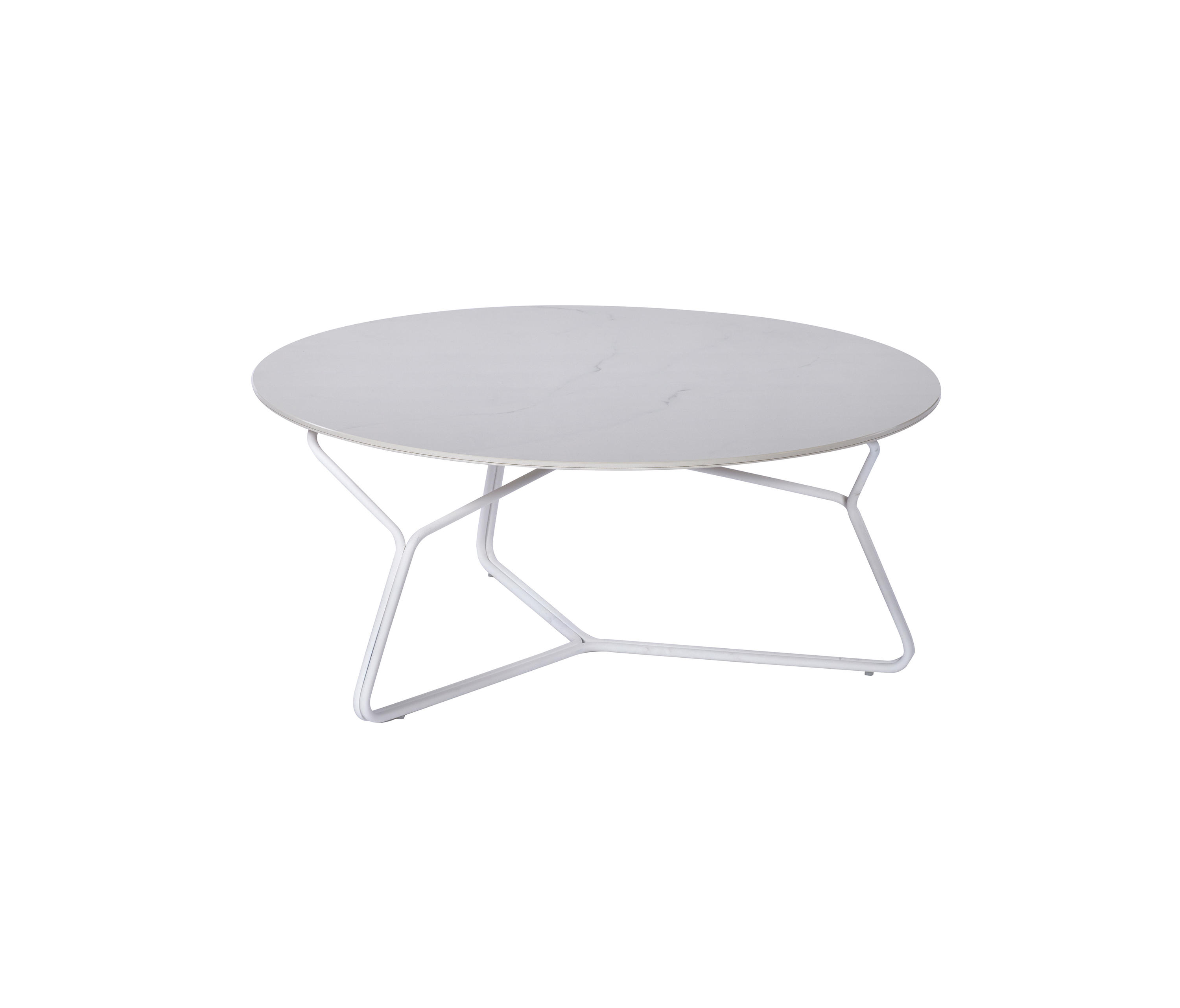 SERAC COFFEE TABLE CERAMIC Coffee tables from Oasiq Architonic