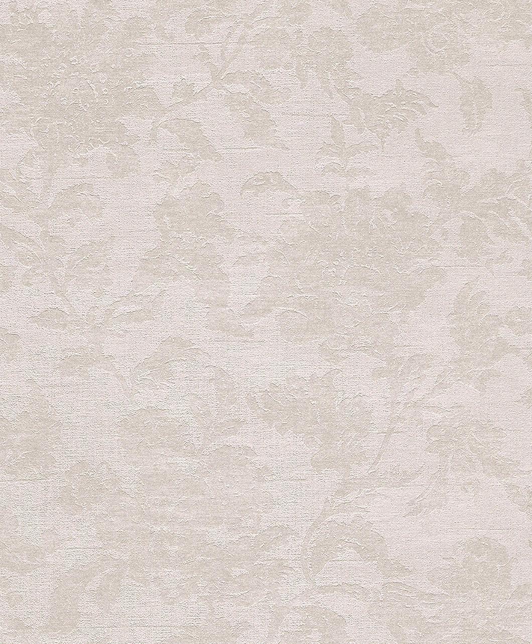 Comtesse 225005 wandbel ge tapeten von rasch contract for Tapeten von rasch