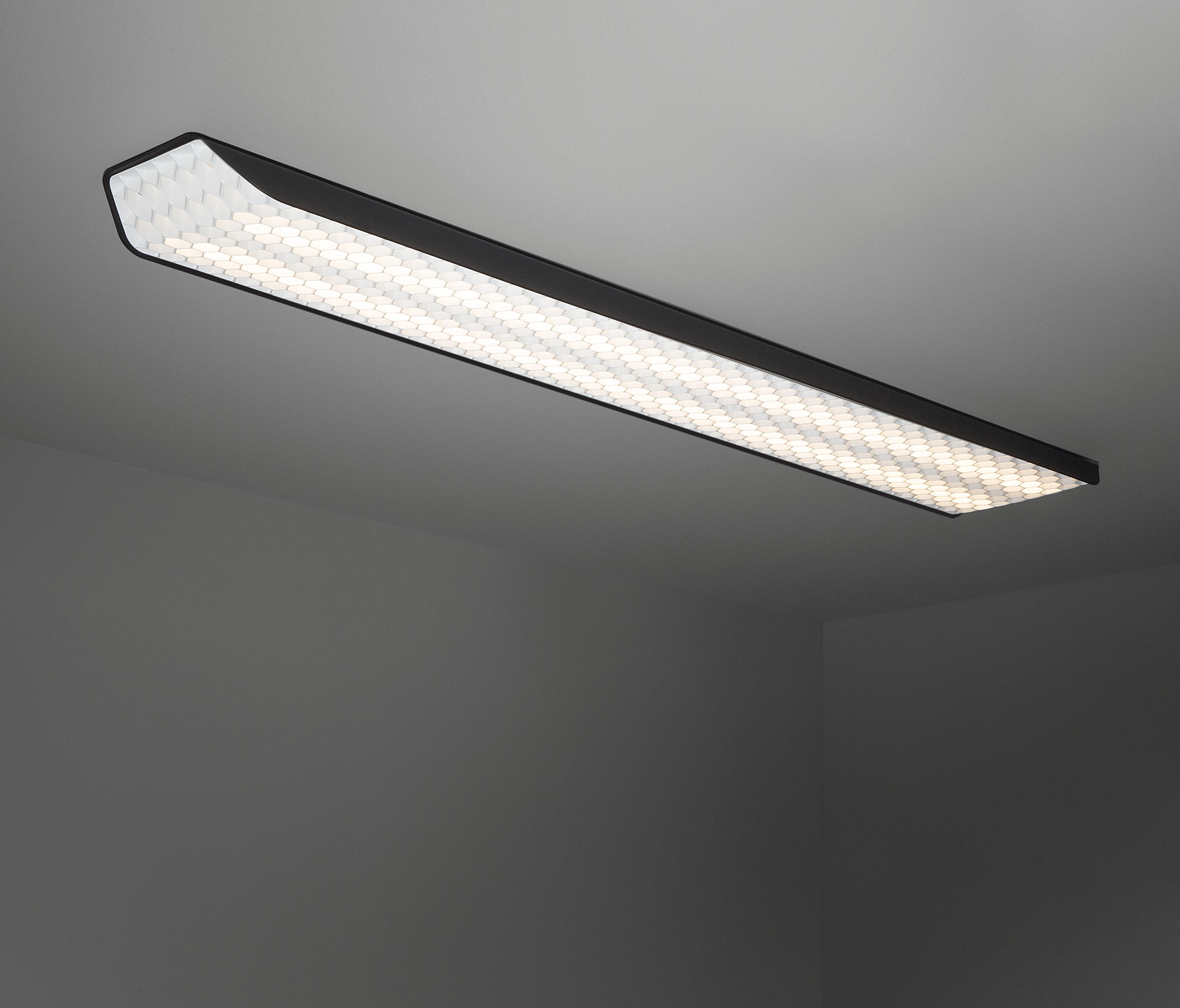 vaeder led dalipushdim1 10v gi by modular lighting instruments ceiling