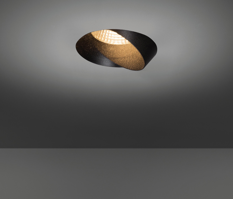 WINK 115 LED GE - Strahler von Modular Lighting Instruments | Architonic
