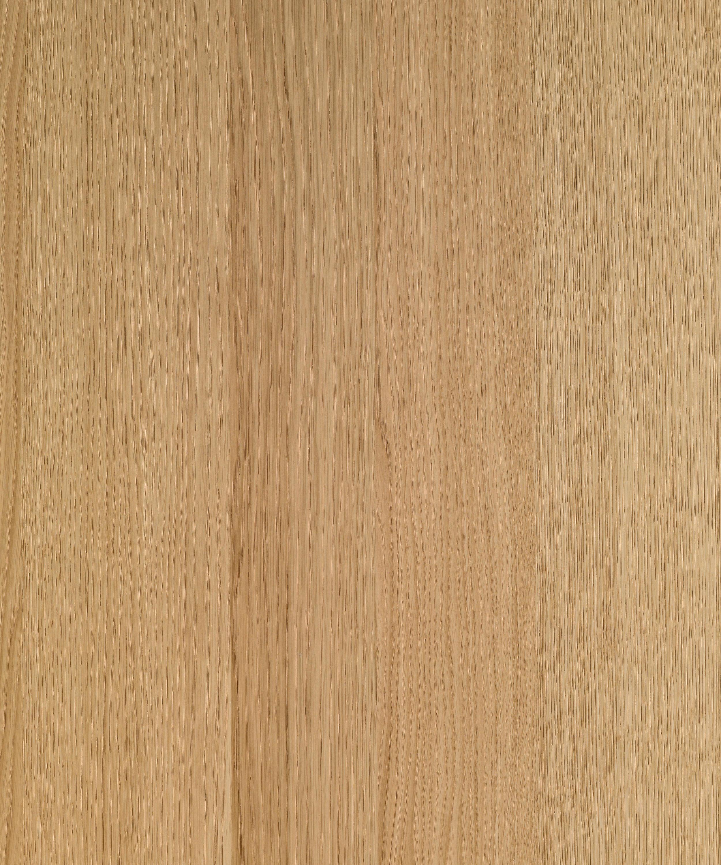 SHINNOKI NATURAL OAK - Wall veneers from Decospan | Architonic
