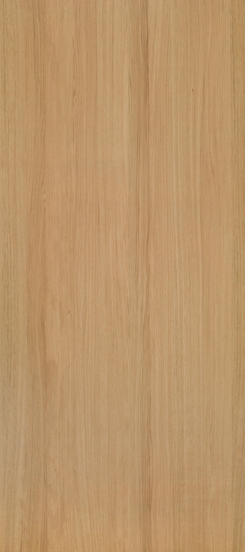 Shinnoki Natural Oak Wall Veneers From Decospan Architonic