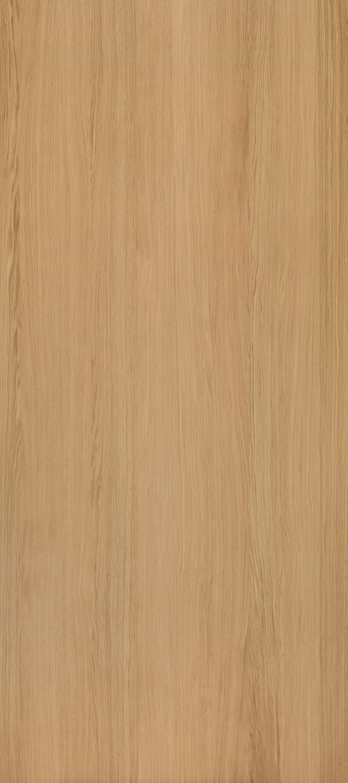 Shinnoki Natural Oak Amp Designer Furniture Architonic