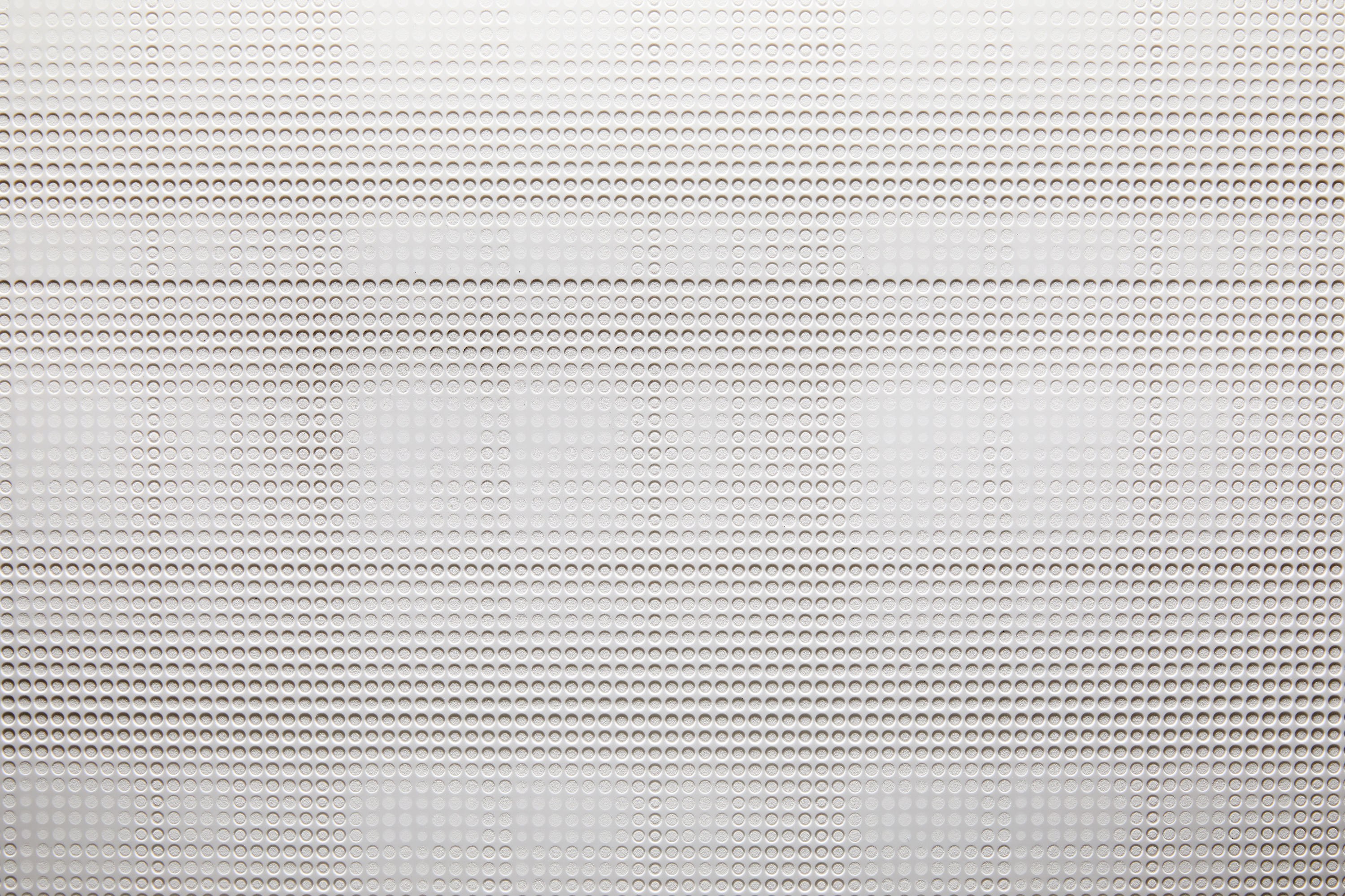 Harry Synthetic Panels From Strasserthun Architonic