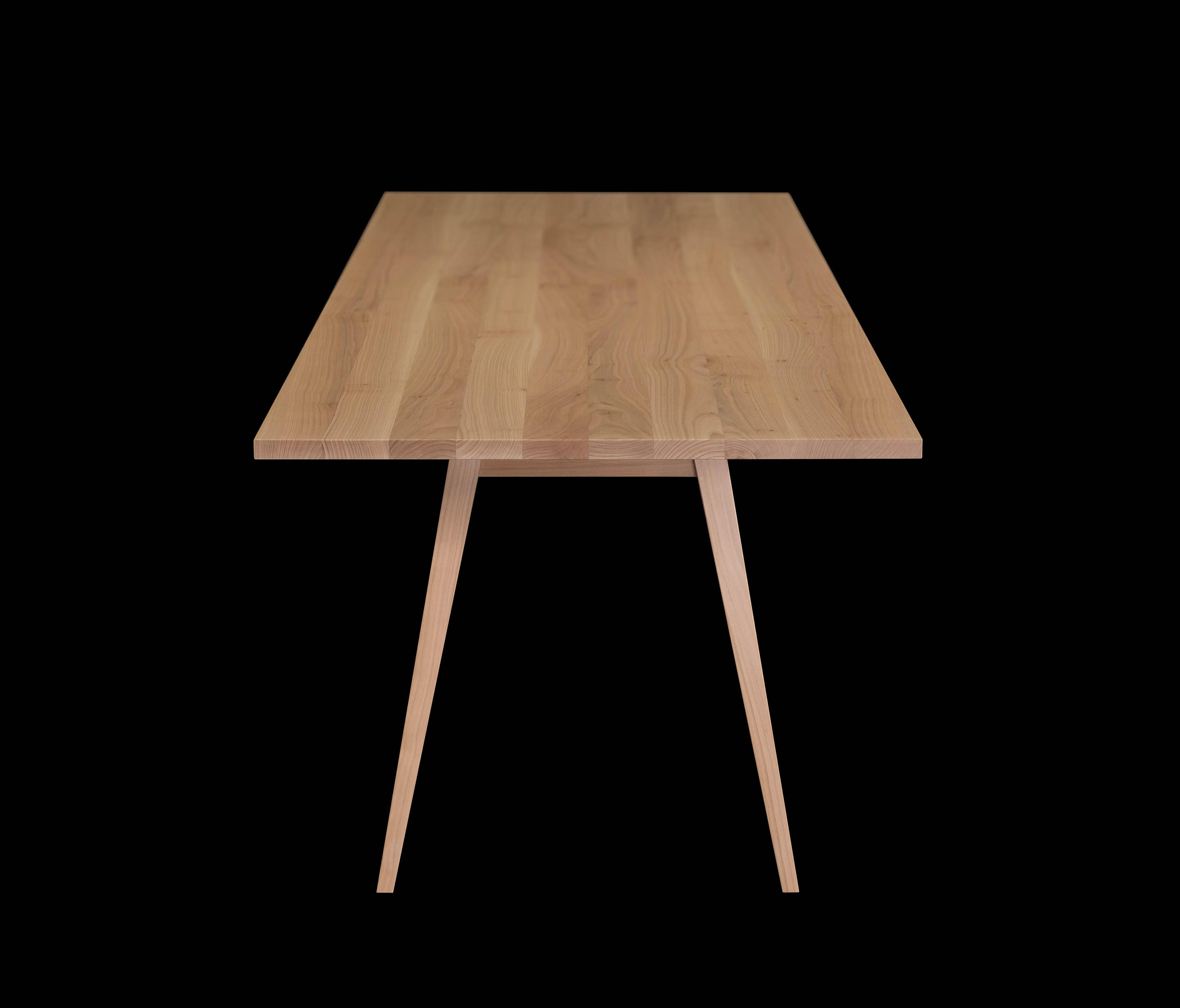 IGN. LUZ. - Dining tables from Ign. Design.   Architonic