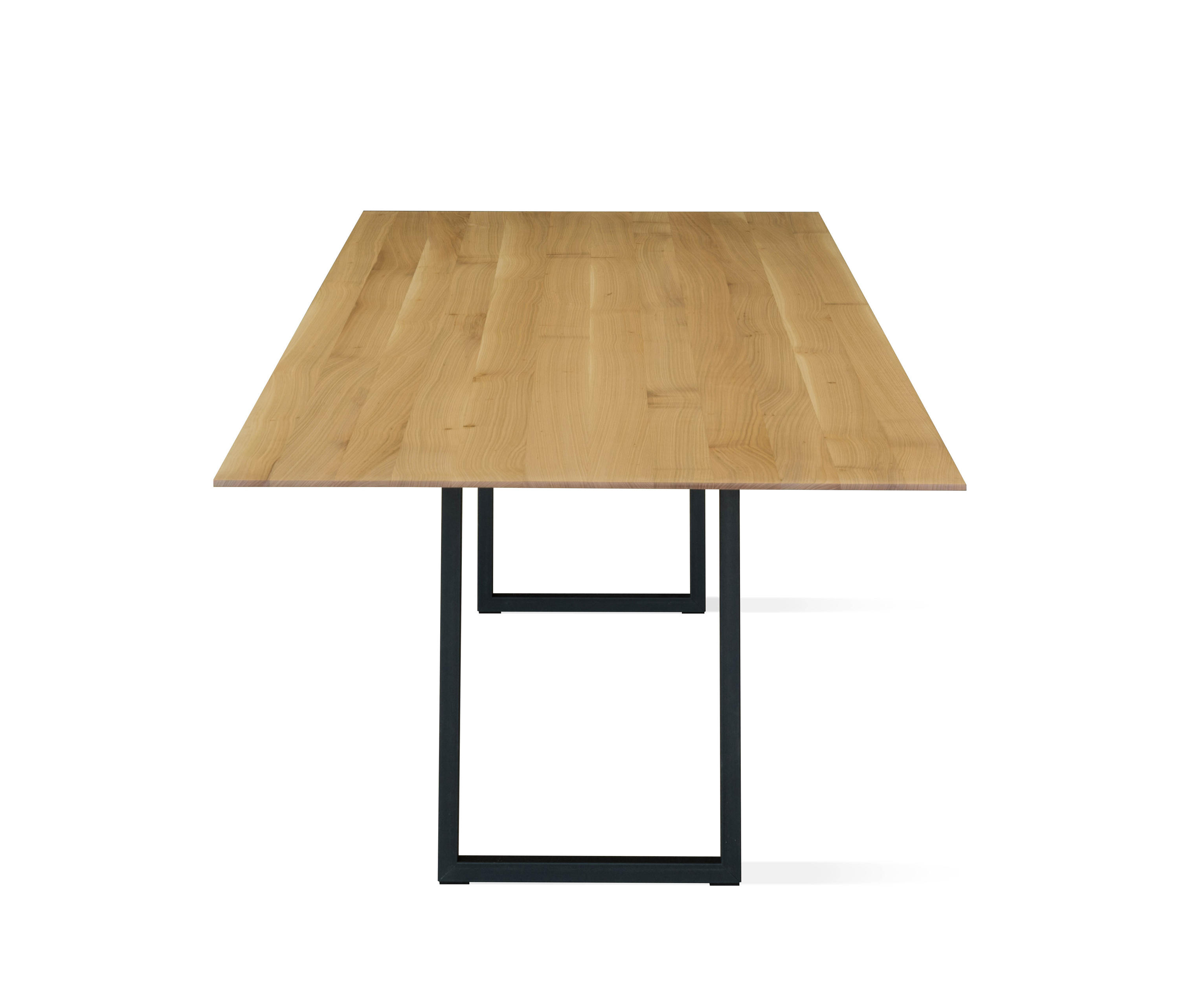 IGN. FRAME. - Dining tables from Ign. Design.   Architonic