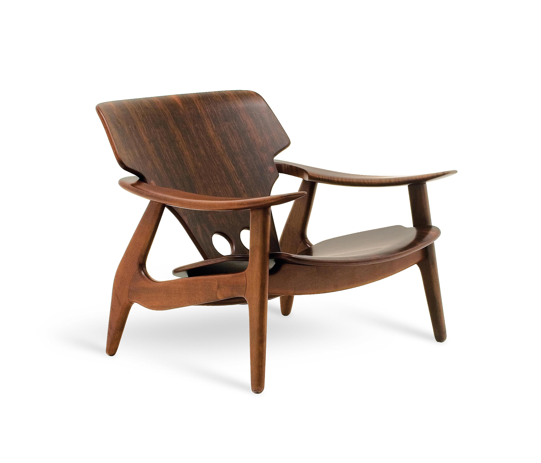 diz armchair armchairs from linbrasil architonic