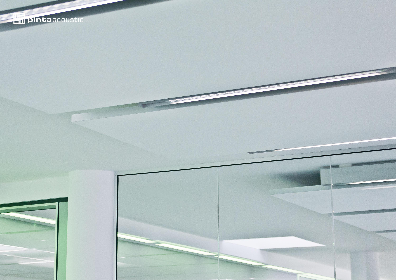 supplies grid drop supplier acoustical certainteed quattro big ceiling acoustic gyptone ceilings tiles building trim