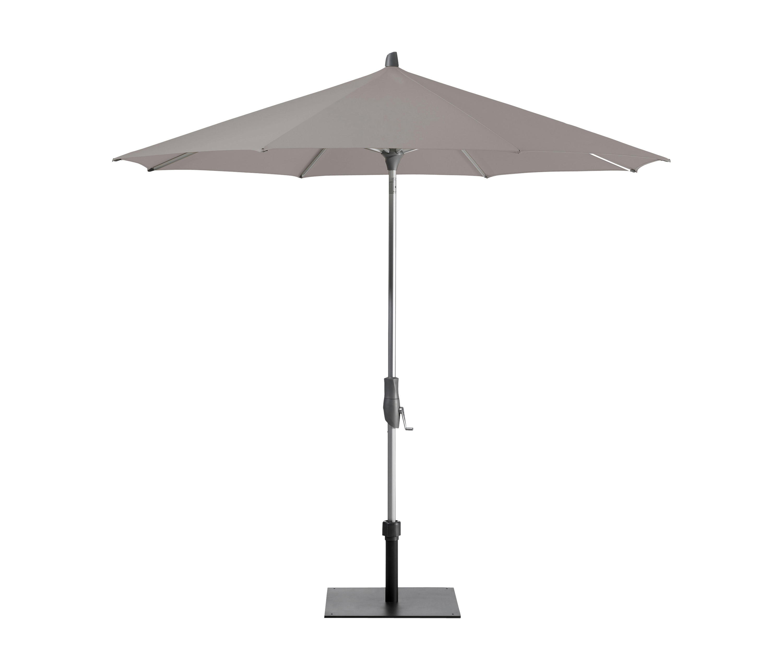 Alu Twist Parasols De Glatz Architonic # Mobilier De Jardin Glatz