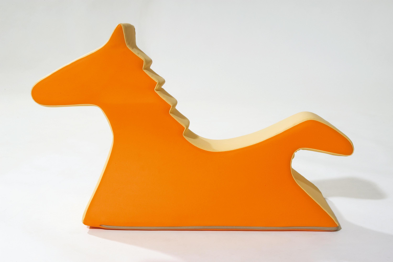 Mobili cavalli gallery of mobili cavalli with mobili for Arredamenti cavalli