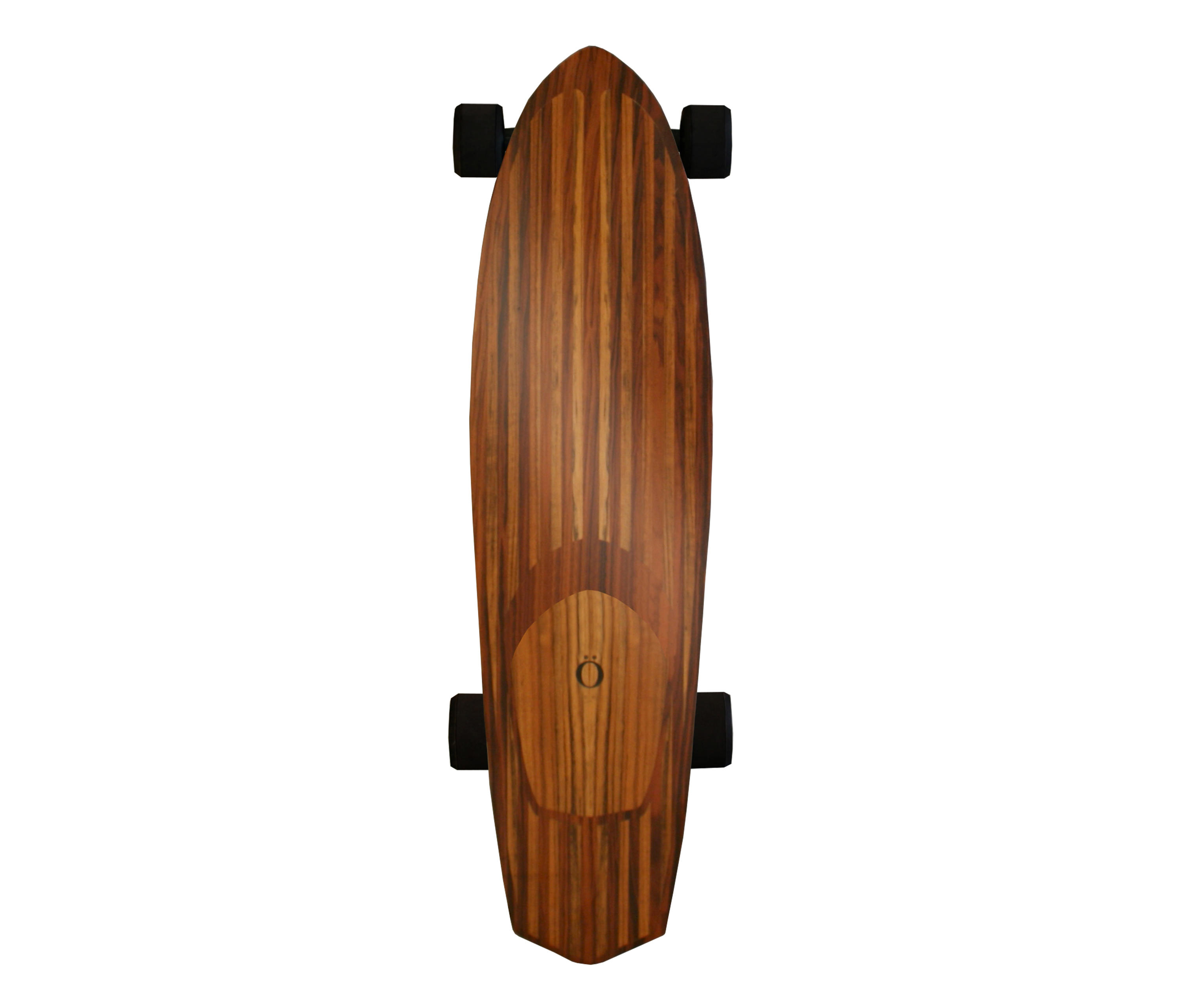 the tailored longboards cruiser collection by. Black Bedroom Furniture Sets. Home Design Ideas