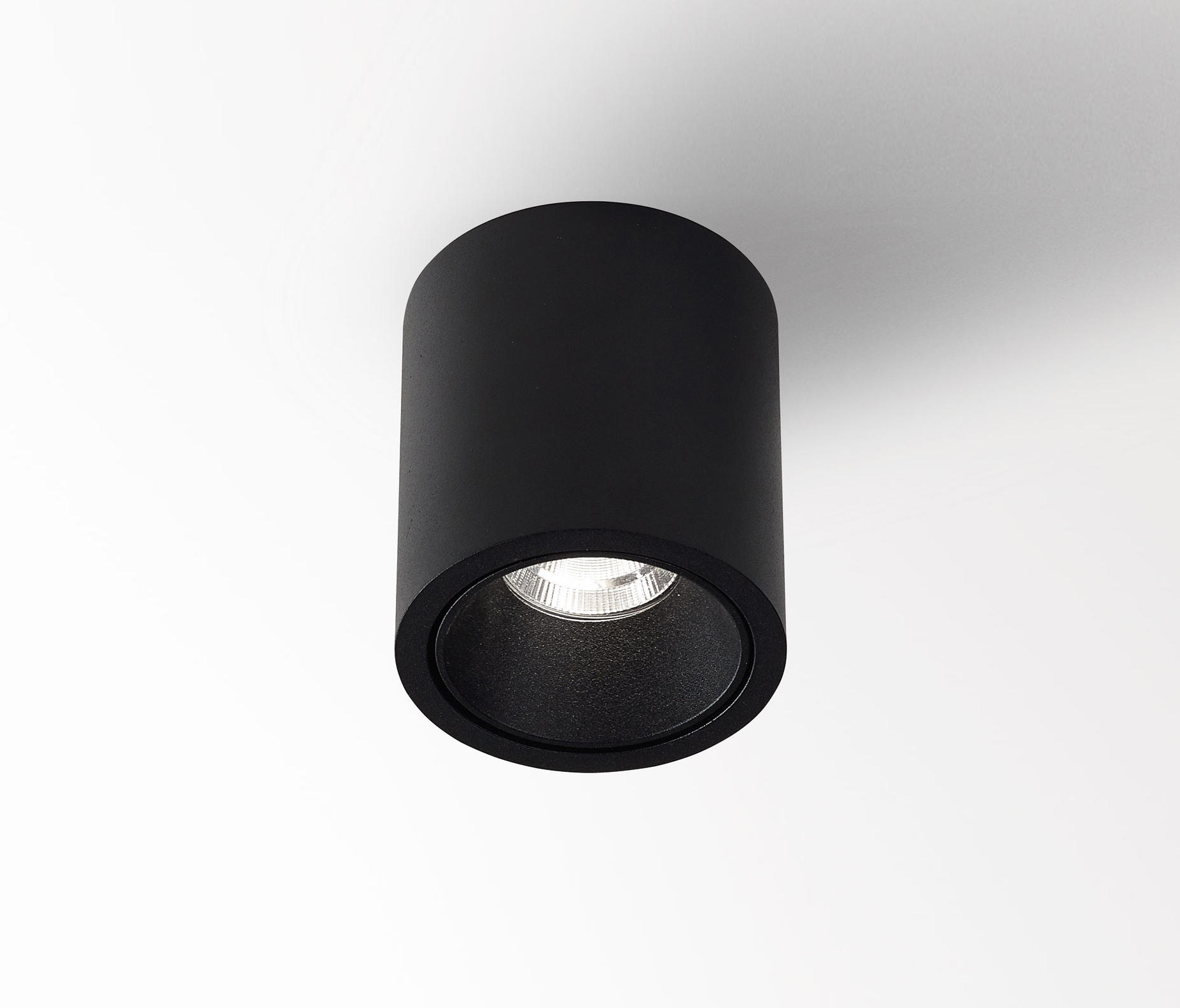 Boxy R Boxy R 93033 Ceiling Lights From Delta Light