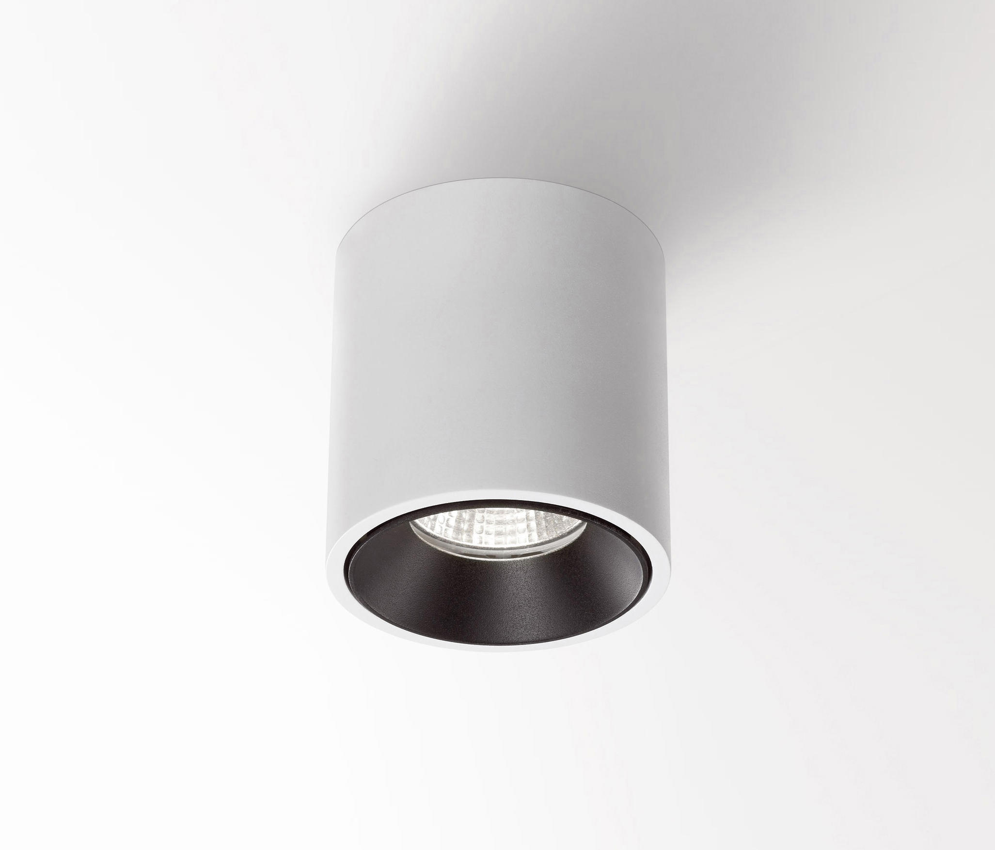 Boxy Xl R Boxy Xl R 82720 Ceiling Lights From Delta