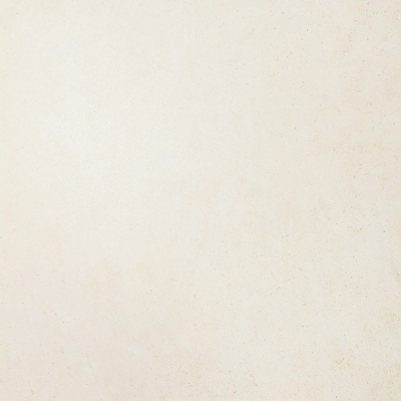 BERA&BEREN WHITE NATURAL - Ceramic tiles from LIVING CERAMICS ...
