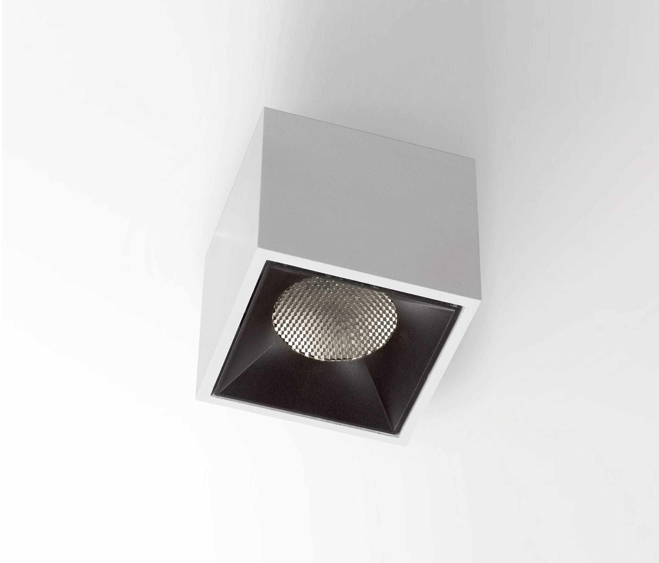 Boxy Xl S Boxy Xl S 92720 Ceiling Lights From Delta