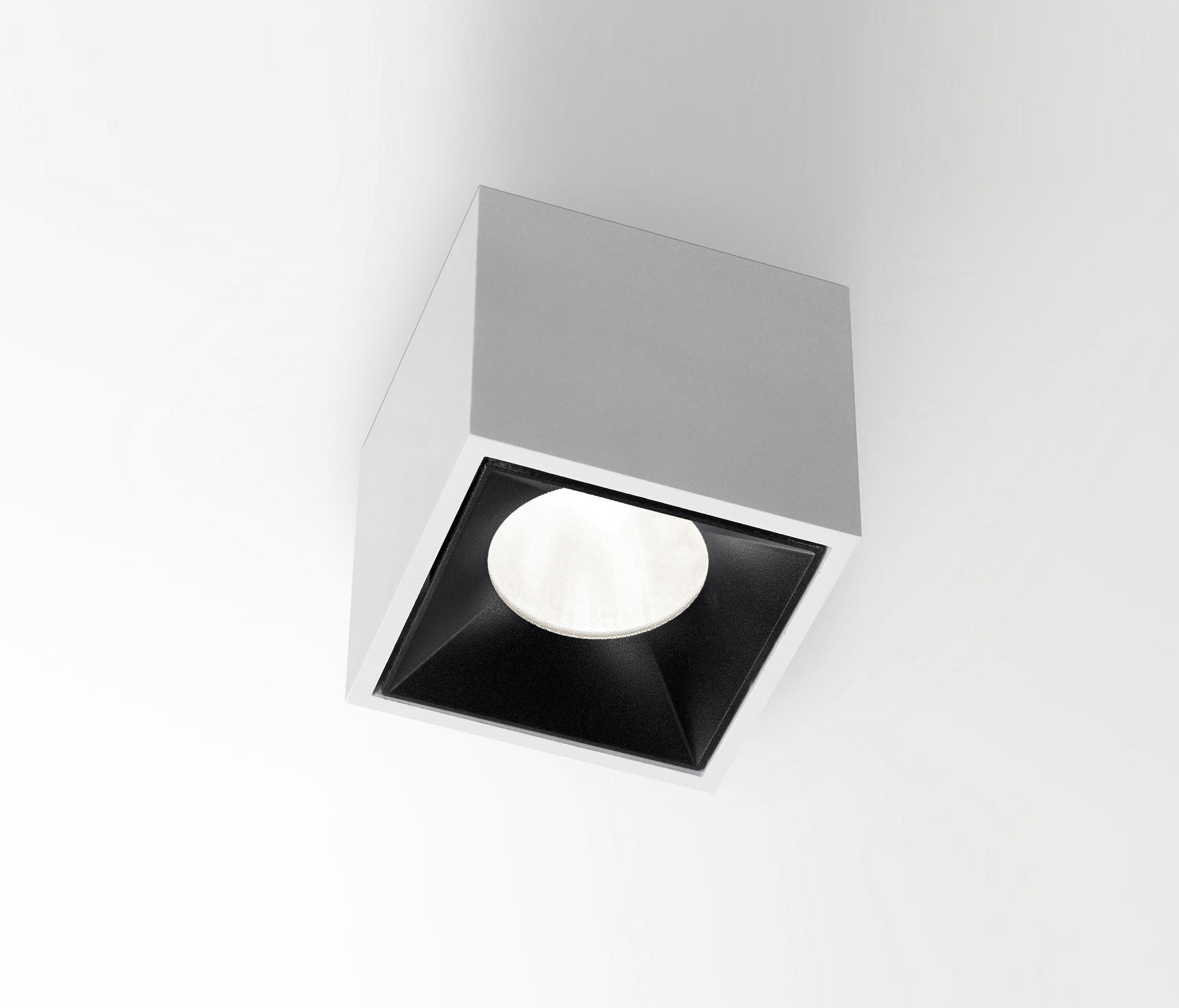 Boxy Xl S Boxy Xl S 93037 Ceiling Lights From Delta