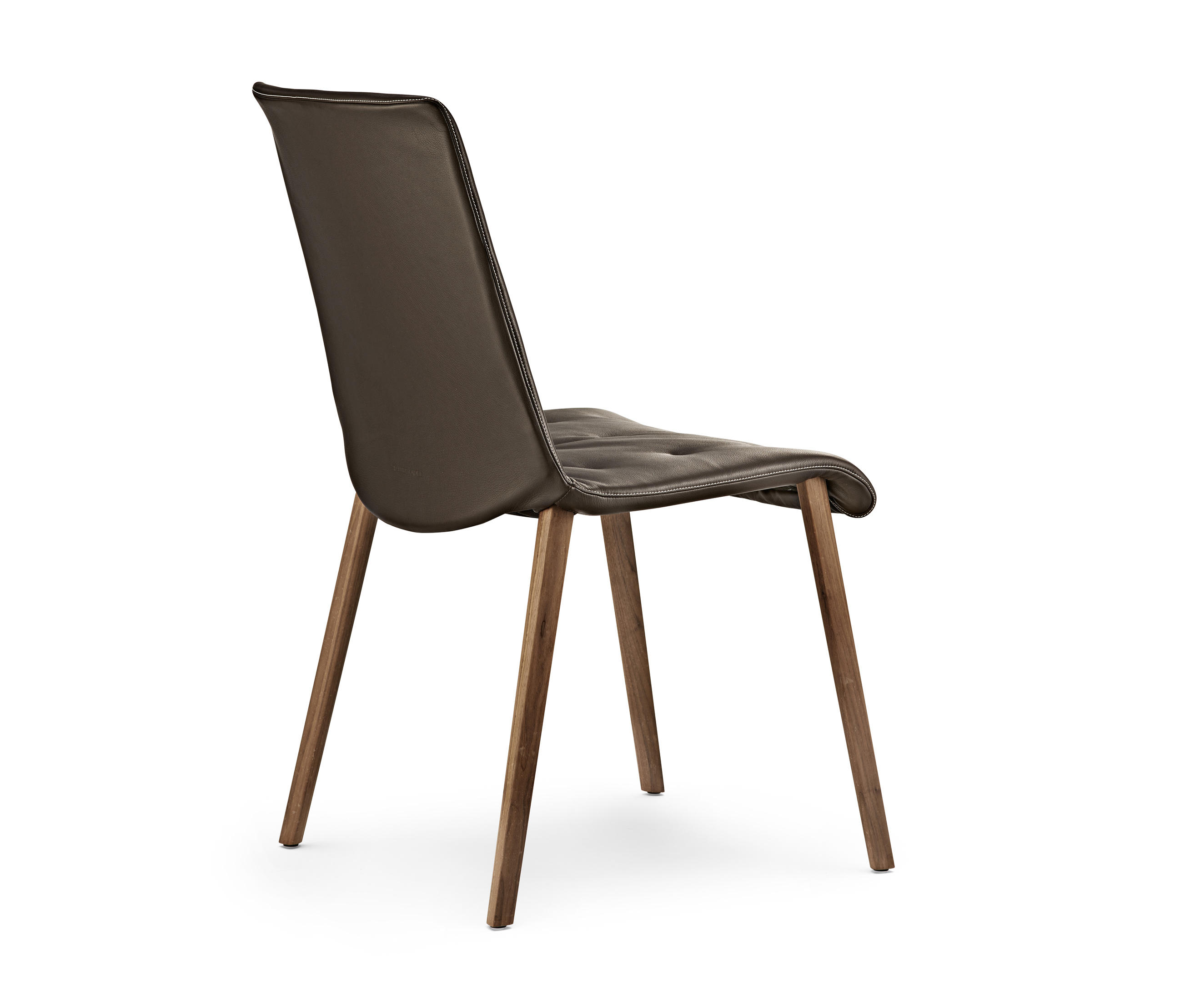 liz wood st hle von walter knoll architonic. Black Bedroom Furniture Sets. Home Design Ideas