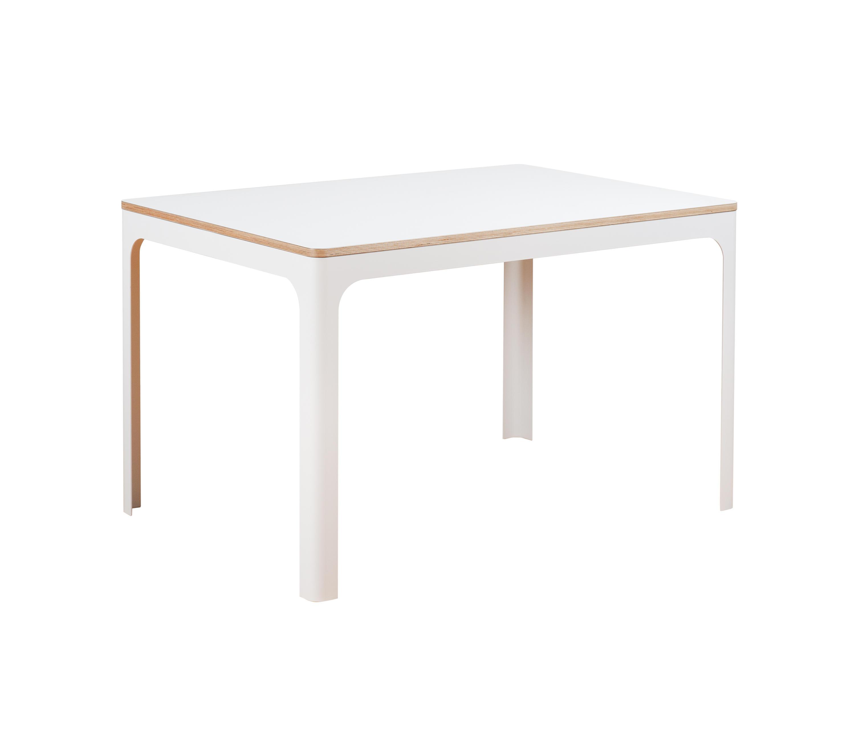 tr12 hpl tisch esstische von olaf riedel architonic. Black Bedroom Furniture Sets. Home Design Ideas