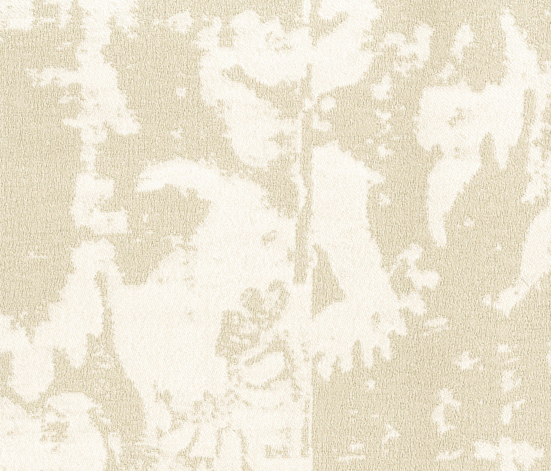 Gritti wall avorio carta da parati carta da parati for Carta da parati 70
