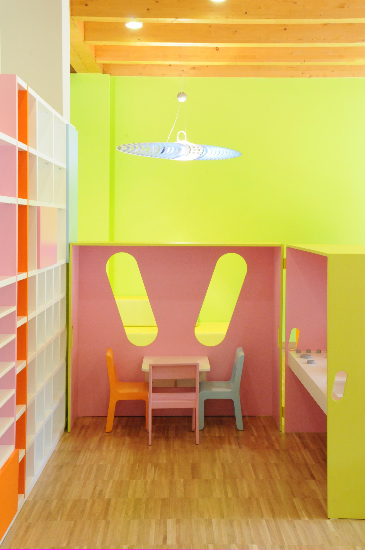 Gioco casa mobili giocattolo play architonic for Gioco arredare casa virtuale