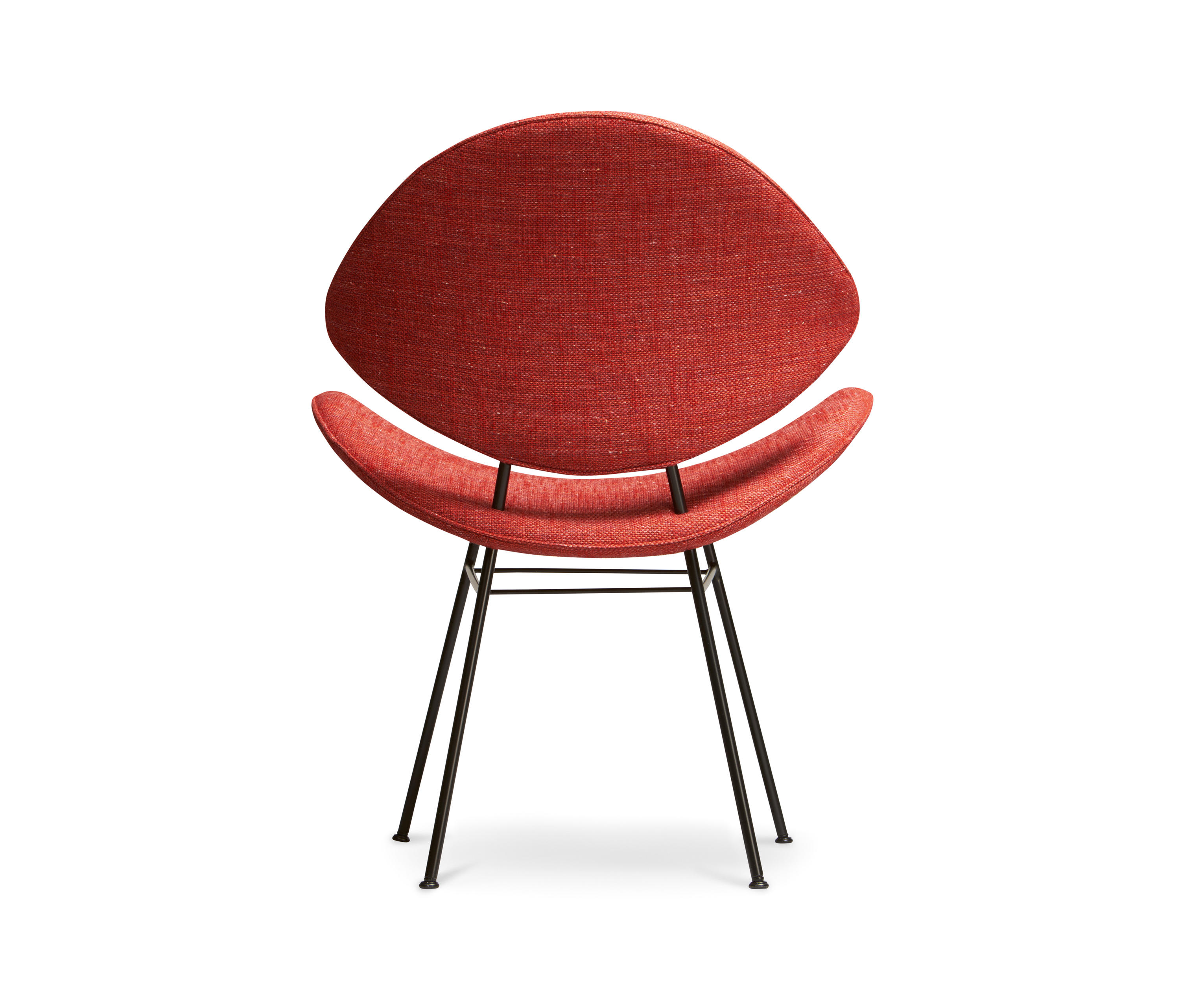 FISHNET CHAIR - Chairs from Walter Knoll | Architonic