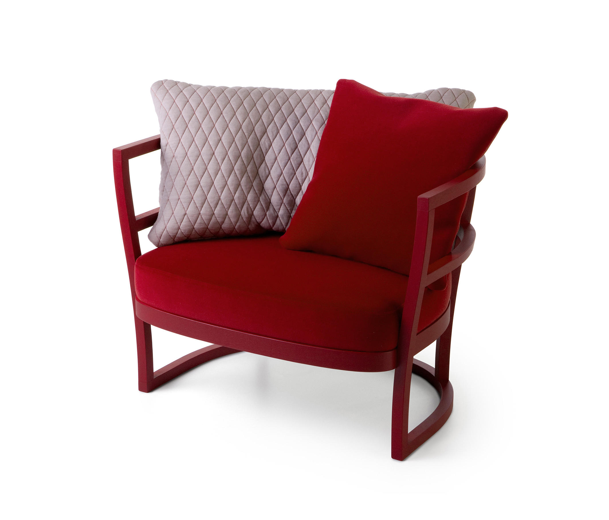 ... Wagner Easy By DUM | Armchairs ...