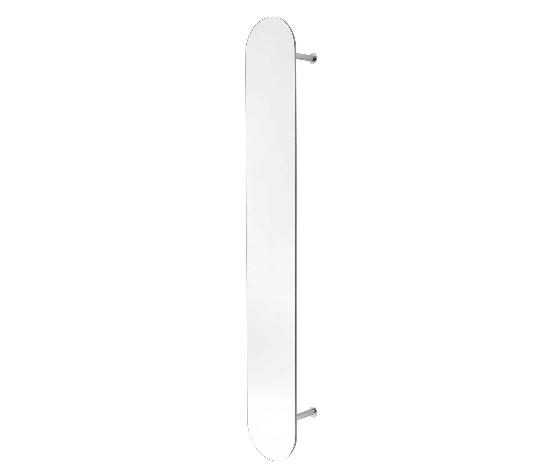 slot wandgarderobe mit spiegel spiegel von sch nbuch architonic. Black Bedroom Furniture Sets. Home Design Ideas