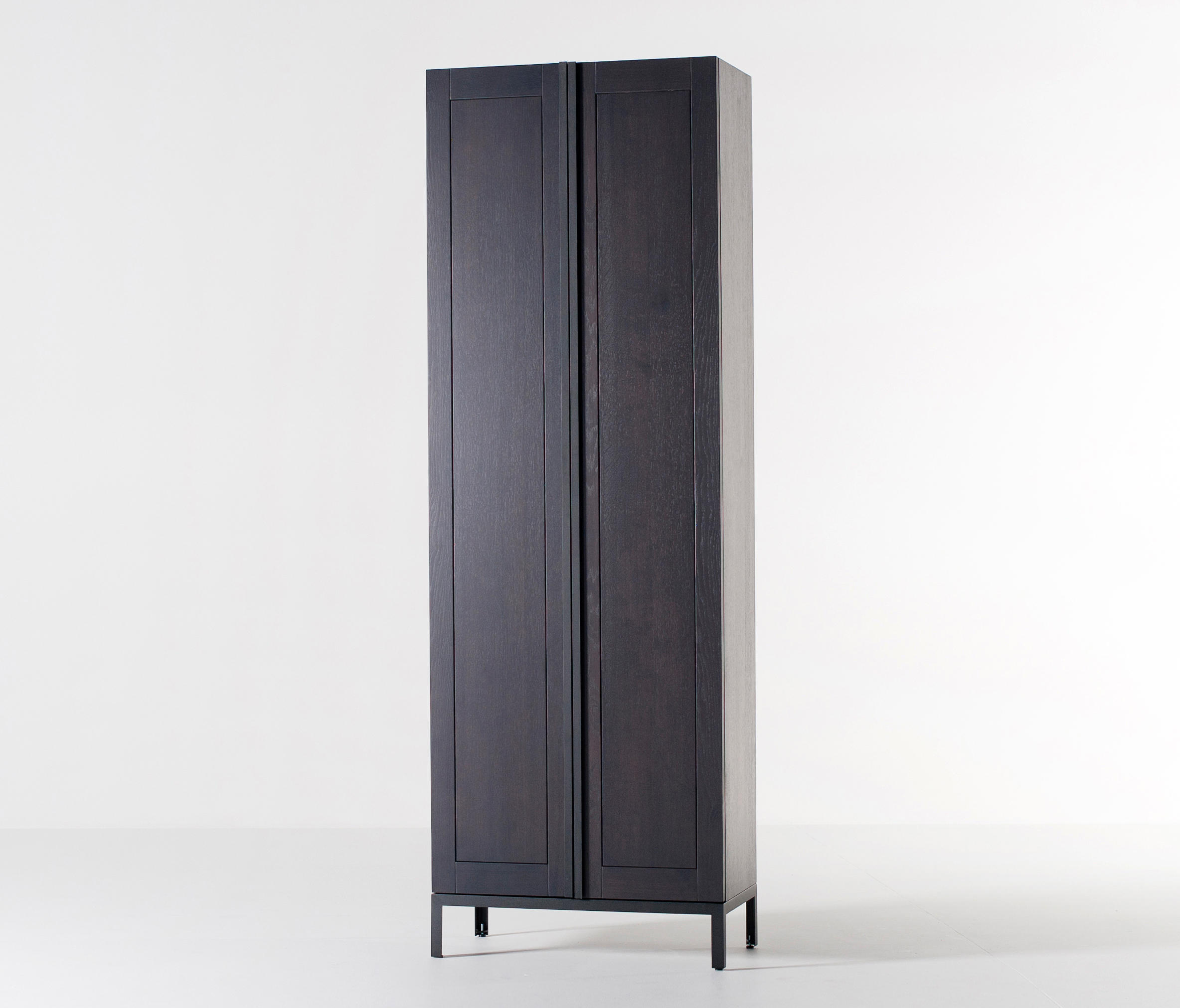 Greep Cabinet By Van Rossum | Cabinets ...