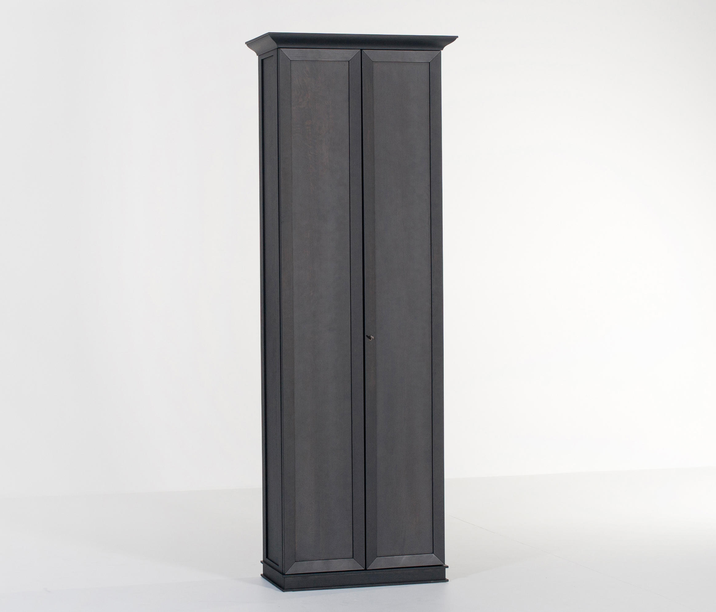 plot cabinet cabinets from van rossum architonic. Black Bedroom Furniture Sets. Home Design Ideas