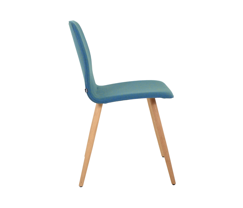 Maverick Chair Chairs From Kff Architonic
