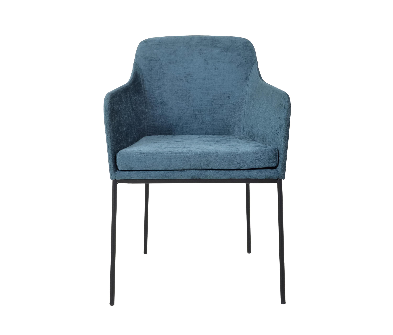 Unglaublich Esstisch Stühle Mit Armlehne Sammlung Von Youma Armlehnstuhl Von Kff | Stühle