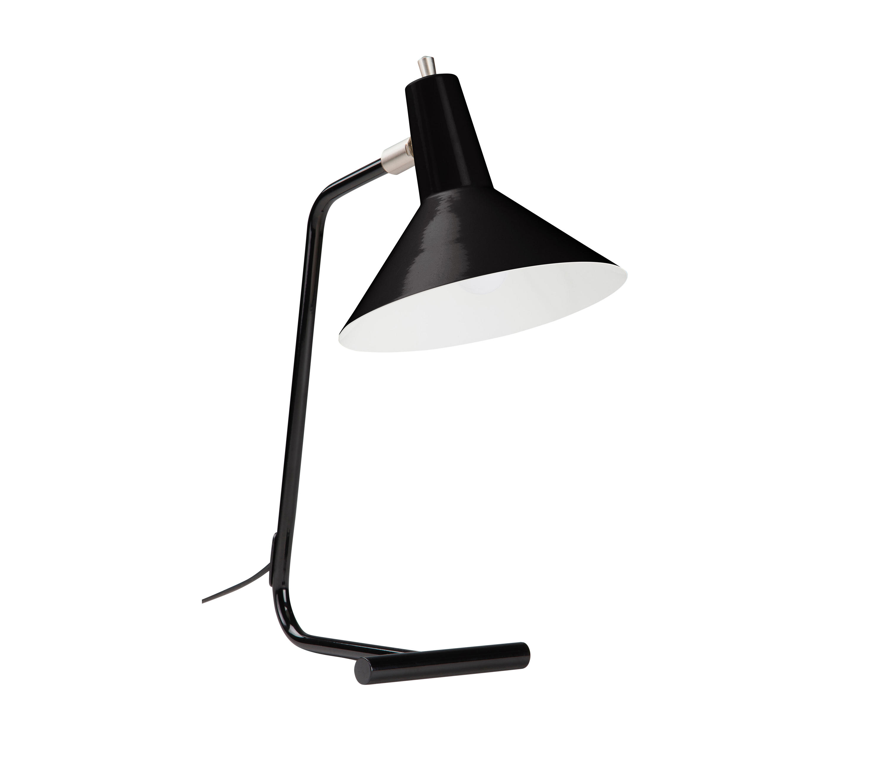 table lamp no 1504 the attorney in fact table lights from anvia