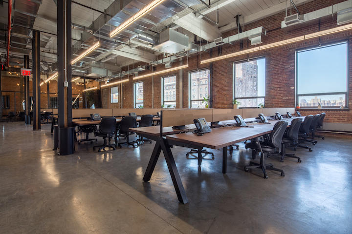 ... Essentials Workplace System by Uhuru Design | Desks & ESSENTIALS WORKPLACE SYSTEM - Desks from Uhuru Design | Architonic