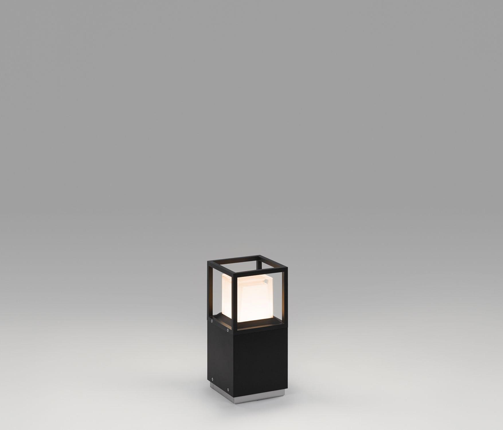 Montur S P 30 Led Tw Illuminazione Generale Delta Light