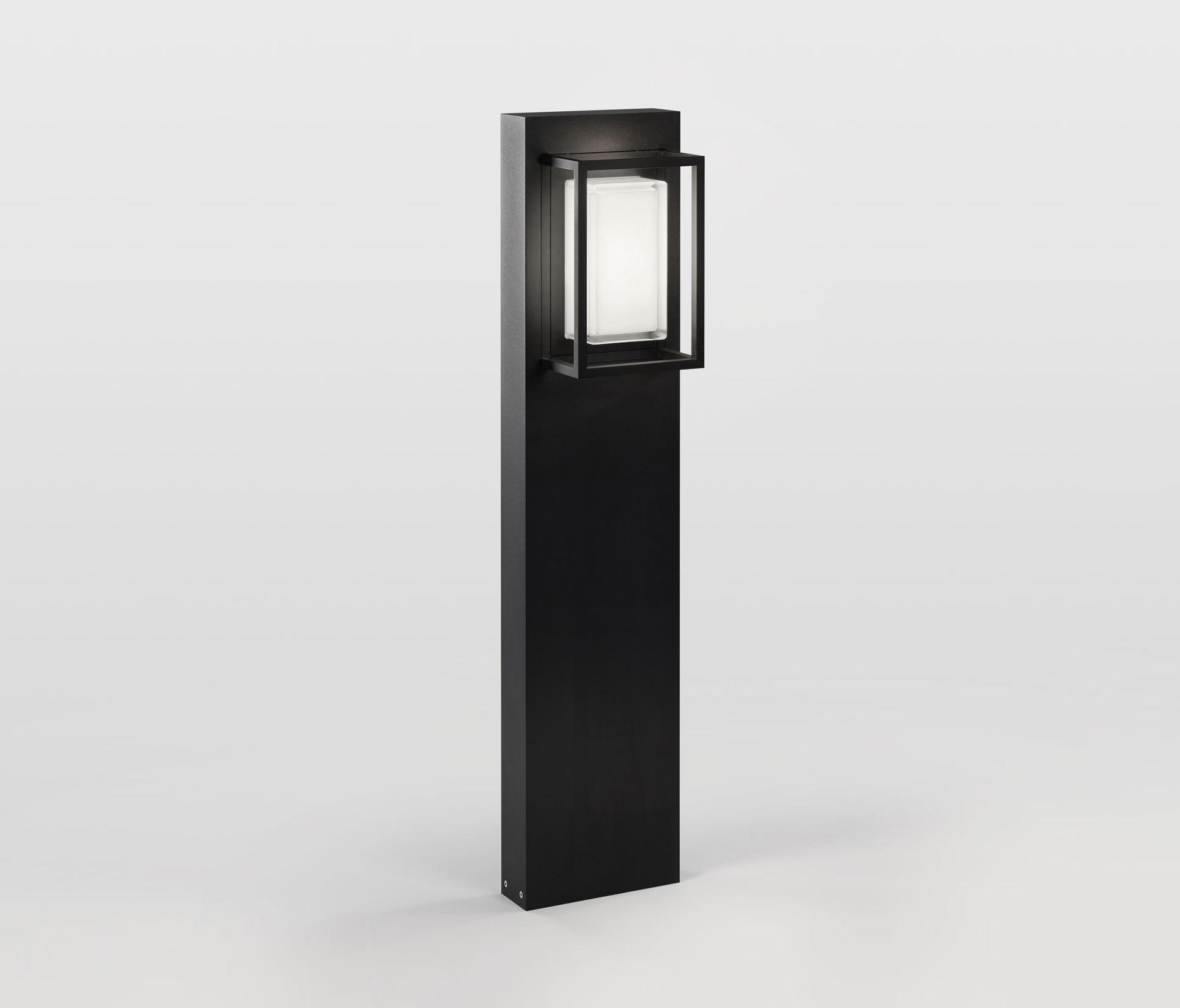 montur m p 90 led allgemeinbeleuchtung von delta light architonic. Black Bedroom Furniture Sets. Home Design Ideas