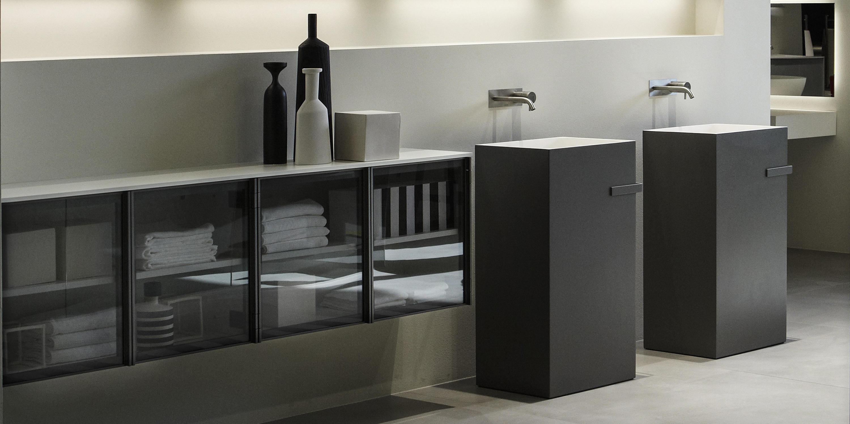 FUSTO - Mobili lavabo antoniolupi | Architonic