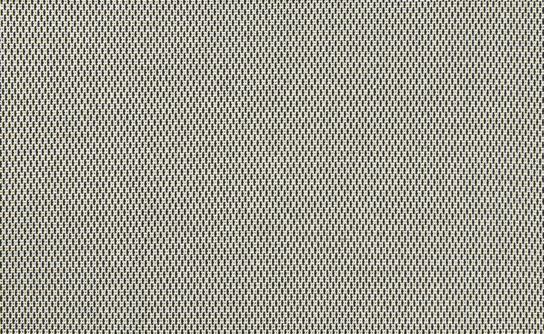 Casino 2733-01 by SAHCO   Upholstery fabrics
