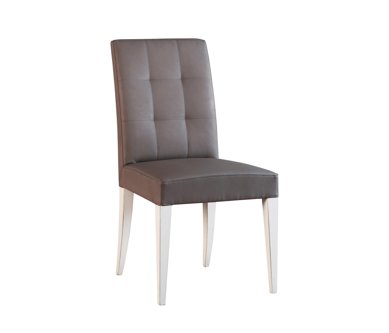 selva st hle my blog. Black Bedroom Furniture Sets. Home Design Ideas