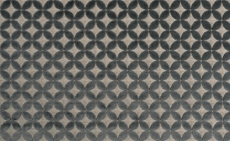 Regenta 2732-01 by SAHCO   Upholstery fabrics