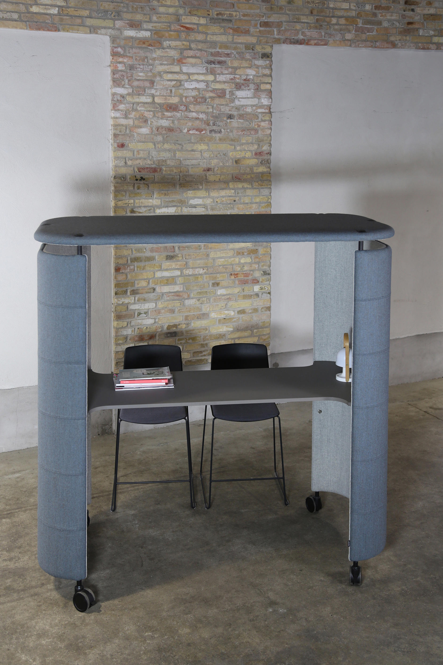 Inno Home Design ~ Instahomedesign.us