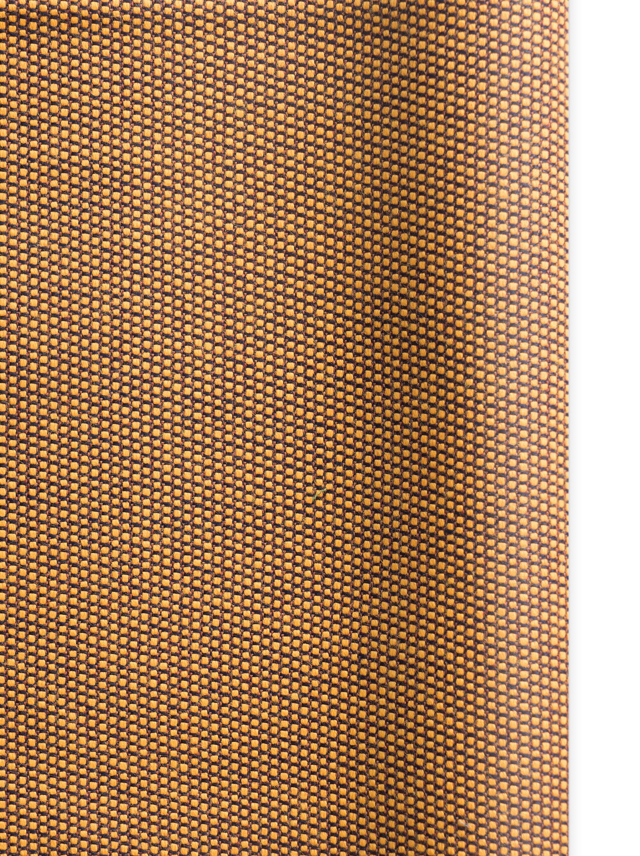 terrain fabrics tissus d 39 ameublement d 39 ext rieur de kettal architonic. Black Bedroom Furniture Sets. Home Design Ideas