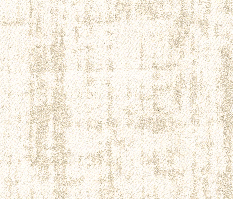 Venier wall avorio carta da parati carta da parati for Togliere carta da parati