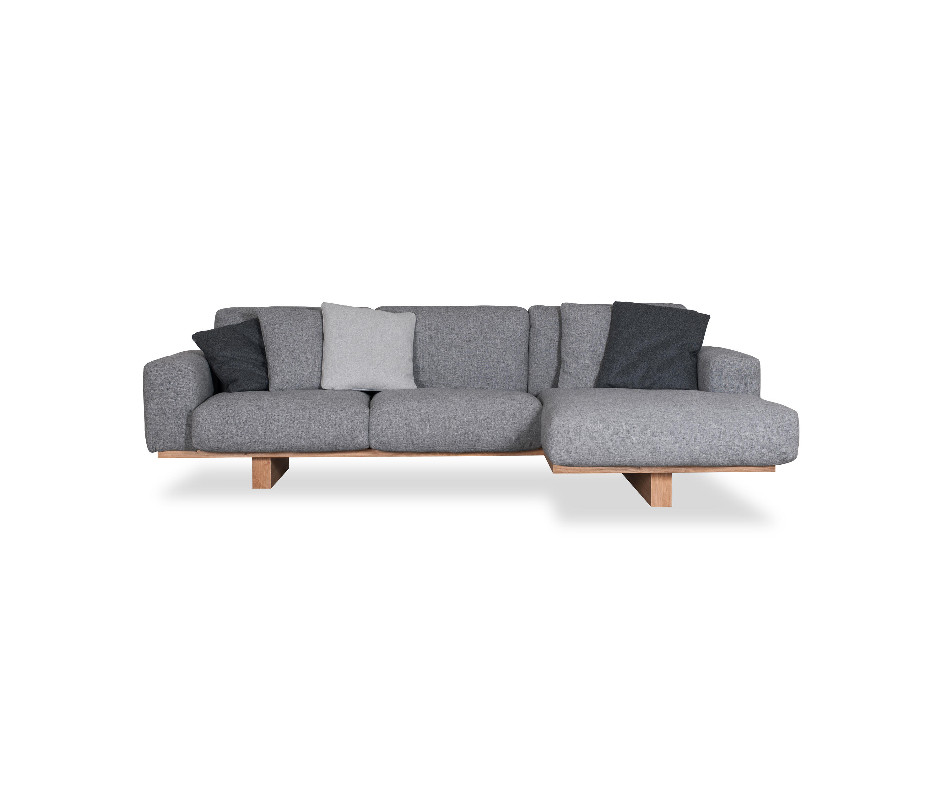 1920 Sofa Bed Hereo Sofa : utah fronte divano b from hereonout.net size 3000 x 2564 jpeg 312kB