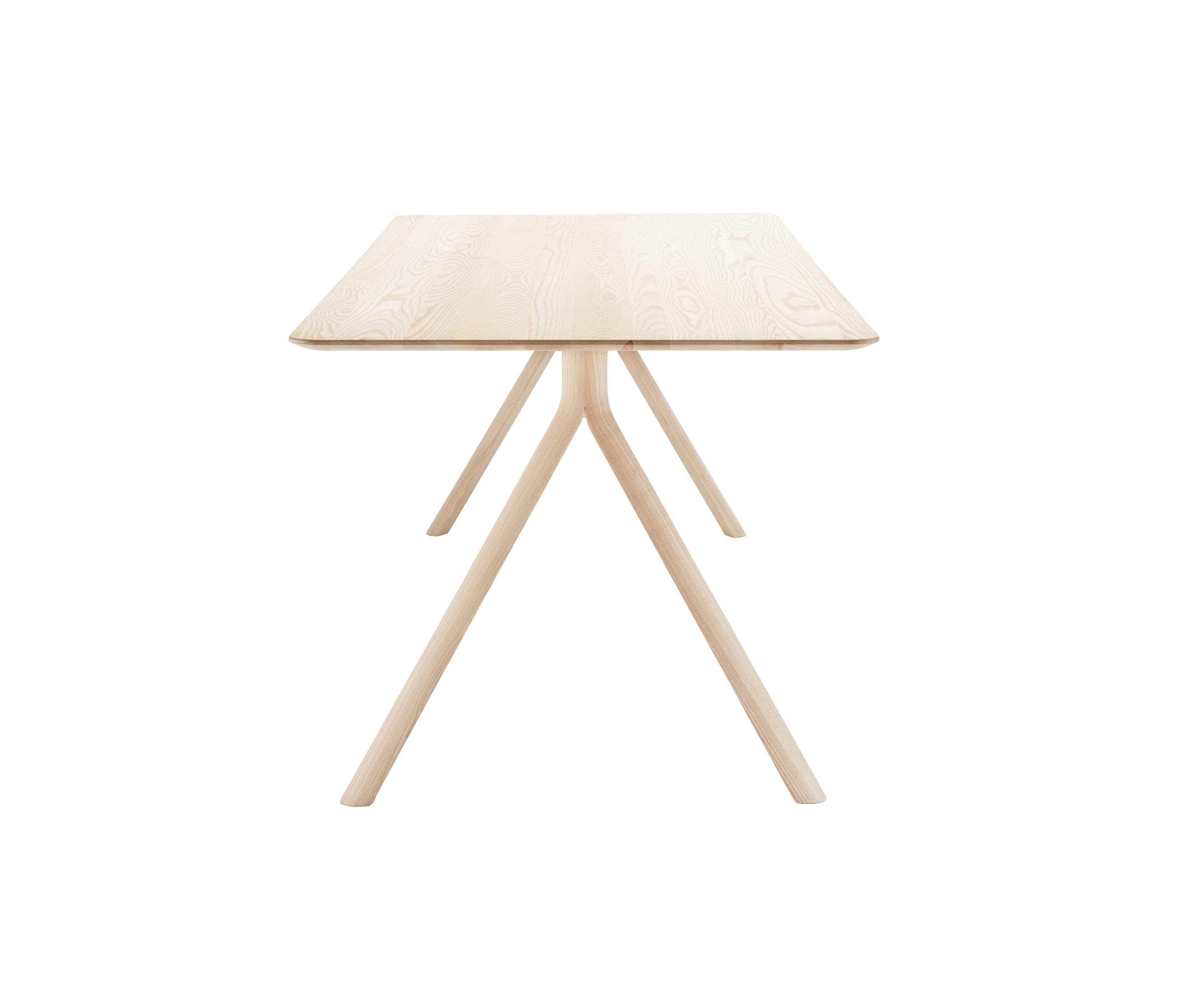 ... 1060 By Thonet | Dining Tables ...