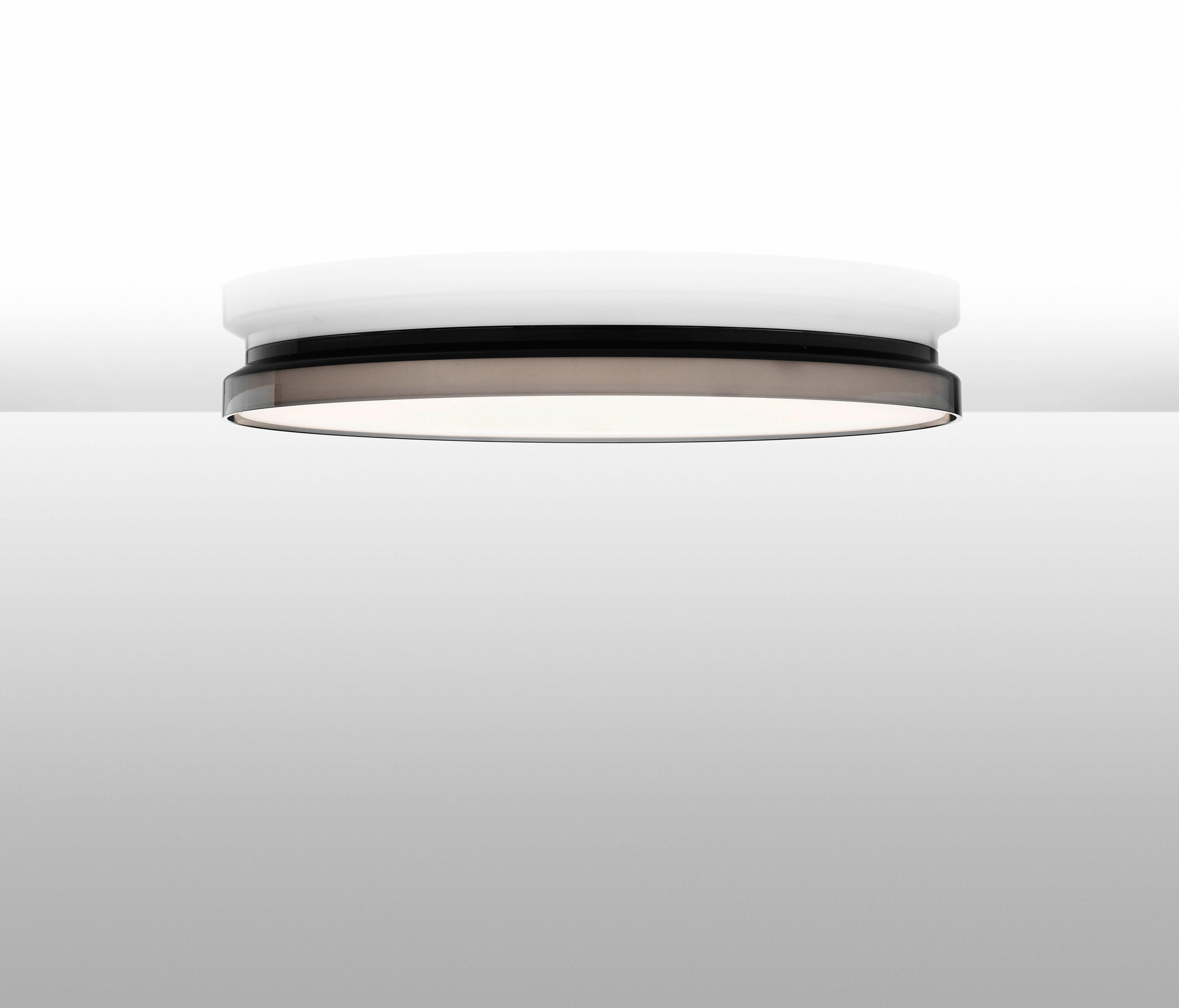 Clara Ceiling Lights From Flos Architonic