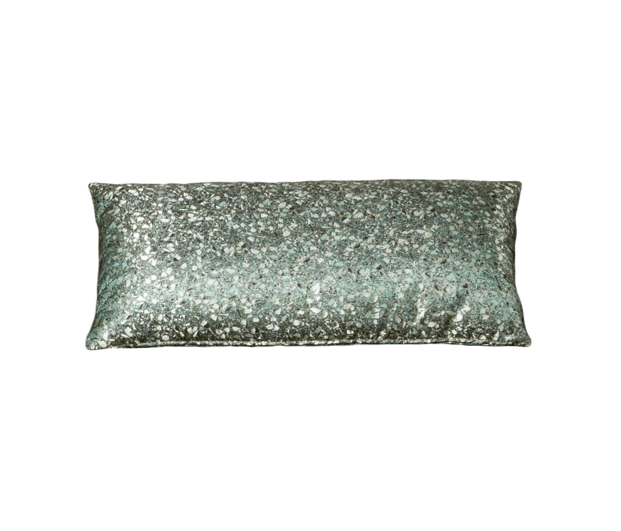 Piccoli Cuscini.Pillows High Quality Designer Pillows Architonic