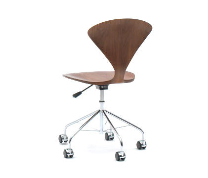 Attrayant ... Cherner Task Chair By Cherner | Chairs