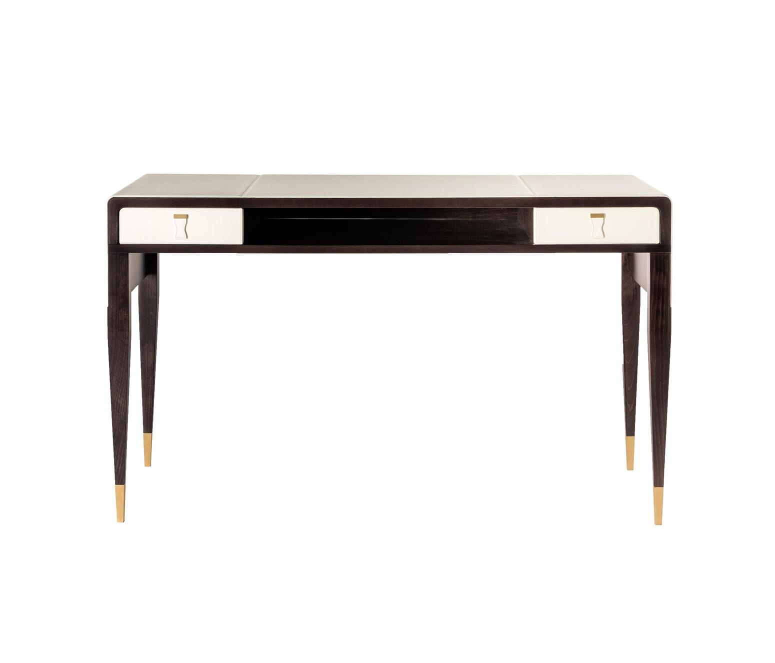 Rio Novo Desk Desks From Rubelli Architonic # Muebles Novo Stylo