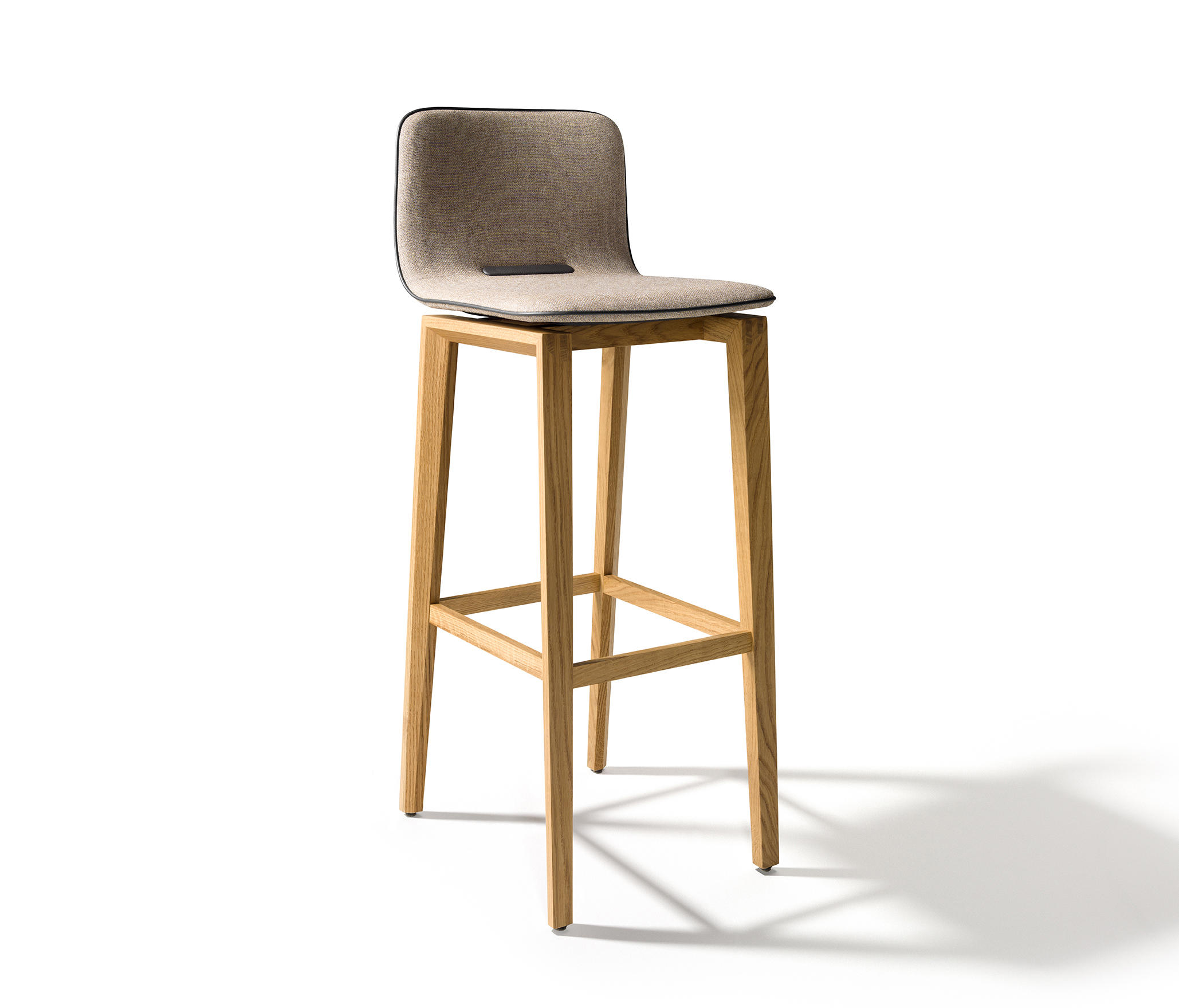 7Architonic Team Ark Tabouret De Bar Tabourets trQdshC