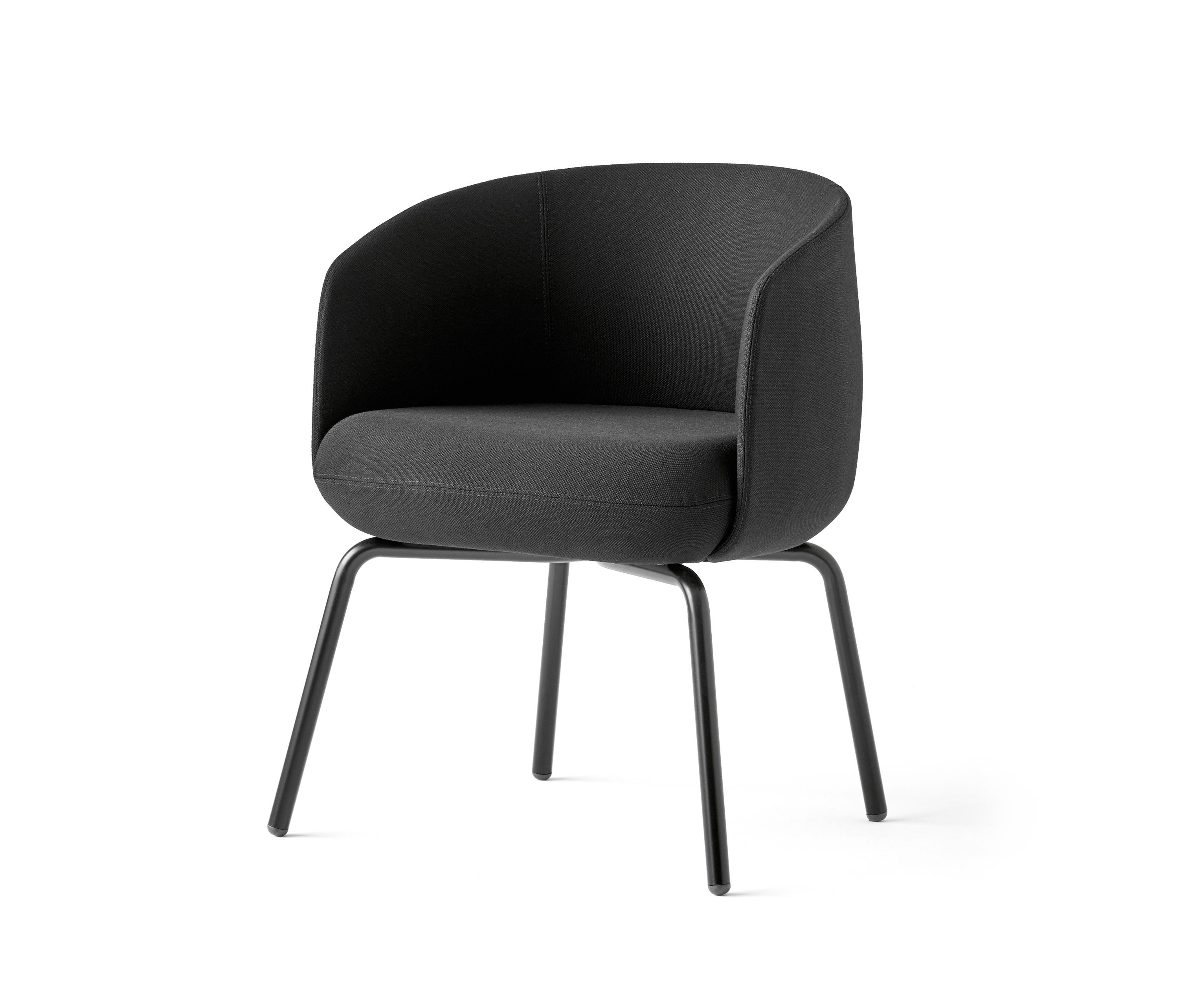 Charmant ... Low Nest Chair By +Halle | Chairs ...